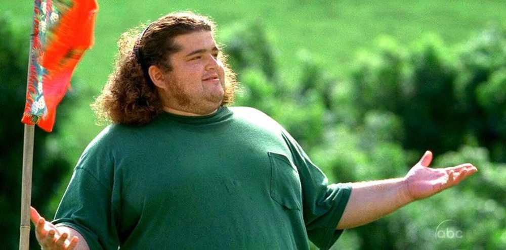 hugo hurley a pierdut în greutate
