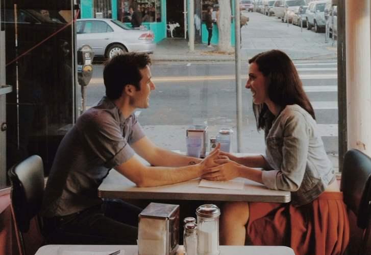 forhånd matchmaking hastighet dating Wiener Neustadt